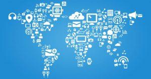 IoT environment